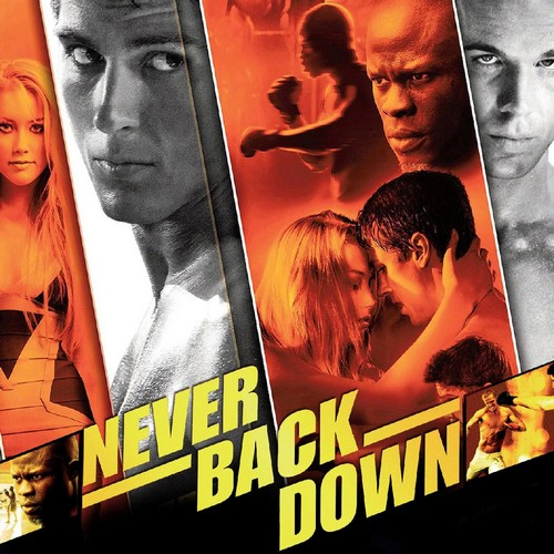 never back down movie songs download